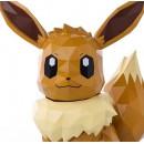 Pokemon - POLYGO Eevee