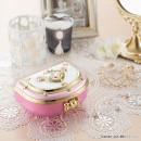 Sailor Moon - Moon Rainbow Music Box
