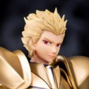 Fate/EXTELLA - Archer/Gilgamesh 1/8