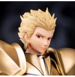Fate/EXTELLA - Archer/Gilgamesh 1/8