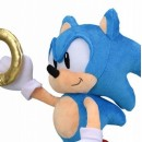 Sonic the Hedgehog - Classic Sonic Plush
