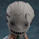 Dead by Daylight - Nendoroid The Trapper