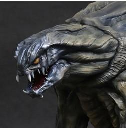 Godzilla 2000 - Deforeal Orga