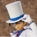 Detective Conan - Phantom Thief Kid