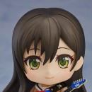 BanG Dream! - Nendoroid Hanazono Tae (reissue)