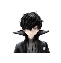 Persona 5 - Joker (Ren Amamiya)