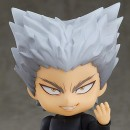 One-Punch Man - Nendoroid Garo: Super Movable Edition