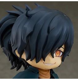 Fate/Grand Order - Nendoroid Assassin/Okada Izo: Shimatsuken Ver.