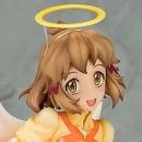 Senki Zesshou Symphogear GX - Hibiki: Angel Ver. 1/7