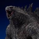 Gigantic Series Godzilla 2019