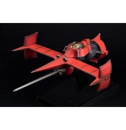 Cowboy Bebop - Swordfish II 1/48 Complete Model