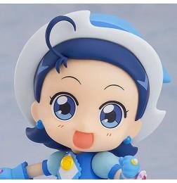 Magical DoReMi 3 - Nendoroid Aiko Seno