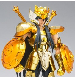 Saint Seiya - Myth Cloth EX Libra Shiryu