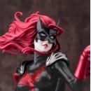 DC COMICS Bishoujo Statue - Batwoman 2nd Edition