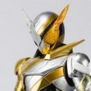 S.H. Figuarts Kamen Rider Build Trial Form (Rabbit Dragon)