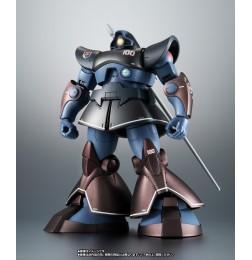 Robot Damashii (side MS) MS-09R Rick Dom ver. A.N.I.M.E. ~Real Type Color~