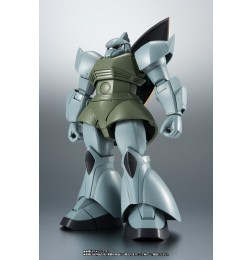 Robot Damashii (side MS) Mass Production Type Gelgoog ver. A.N.I.M.E. ~First Touch 3500~