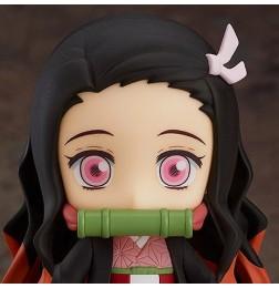 Kimetsu no Yaiba: Demon Slayer - Nendoroid Kamado Nezuko