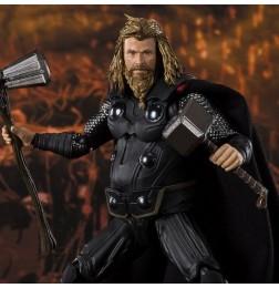 Avengers : Endgame - S.H. Figuarts Thor