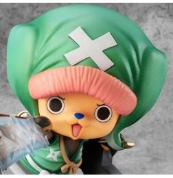 One Piece - Portrait of Pirates Warriors Alliance Chopaemon