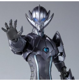 Ultraman - S.H. Figuarts Bemlar -the Animation-