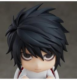 Death Note - Nendoroid L 2.0
