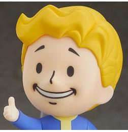 Fallout - Nendoroid Vault Boy