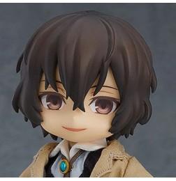 Bungo Stray Dogs - Nendoroid Doll Osamu Dazai