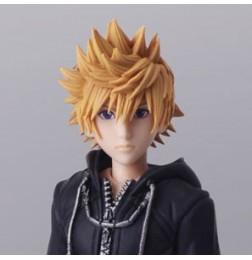 Kingdom Hearts III - Bring Arts: Roxas