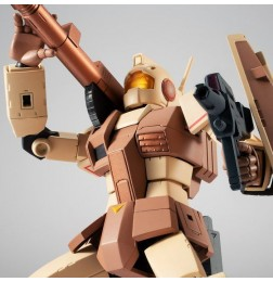 Robot Damashii (side MS) RGC-80 GM Cannon African Campaign Type ver. A.N.I.M.E.