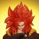Dragon Ball GT - Gigantic Series Gogeta Super Saiyan 4 (ltd)