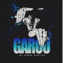 One Punch Man - Garou T-shirt