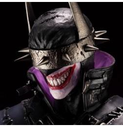 ARTFX Batman Who Laughs Elseworld