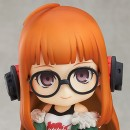 Persona 5 - Nendoroid Sakura Futaba