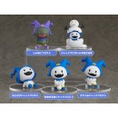 Hee-Ho! Jack Frost Collectible Figures (Box of 6)