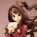 Idolmaster Cinderella Girls - Shimamura Uzuki Love Letter ver.