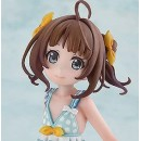 The Ryuo's Work is Never Done - Hinatsuru Ai Swimsuit ver.