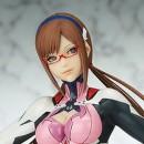 Rebuild of Evangelion - Makinami Mari Illustrious Yamashita Shunya x Yoshizawa Mitsumasa ver.