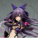 Date A Live - Yatogami Touka Inverted ver.
