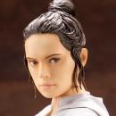 Star Wars - Rey Rise of Skywalker ver.