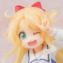 Wataten!: An Angel Flew Down to Me - Noa Himesaka Uniform ver. 1/7