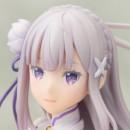 Re:Zero kara Hajimeru Isekai Seikatsu - Emilia 1/8