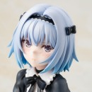 KDcolle Ryuuou no Oshigoto! Ginko Sora Gothic Lolita Ver. 1/7