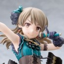 Idolmaster Cinderella Girls - Morikubo Nono Gift for Another ver.