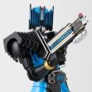 S.H. Figuarts Kamen Rider Diend (2nd batch)