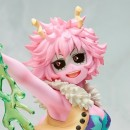 Boku no Hero Academia - Ashido Mina Hero Suit ver.
