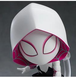 Spider-Man: Into the Spider-Verse - Nendoroid Spider-Gwen: Spider-Verse Ver.