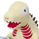 PC Cushion Godzilla 2nd Form
