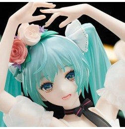 Hatsune Miku MIKU WITH YOU 2019 Ver. 1/7 (ltd)