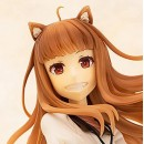 Spice and Wolf - Holo: Plentiful Apple Harvest Ver. 1/7